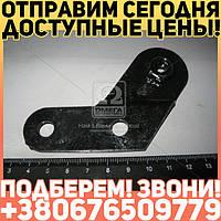 ⭐⭐⭐⭐⭐ Кронштейн бампера задний ГАЗ 3110 боковой правый (пр-во ГАЗ)