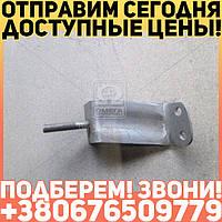 ⭐⭐⭐⭐⭐ Кронштейн бампера ГАЗ 31029 передний правый (пр-во ГАЗ)