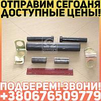 ⭐⭐⭐⭐⭐ Р/к оси рычагов нижних ГАЗ 3110,31029,2410 (пр-во ГАЗ)