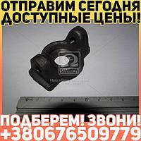 ⭐⭐⭐⭐⭐ Опора буфера хода отдачи ГАЗ 2410 (производство  ГАЗ)  24-2904130