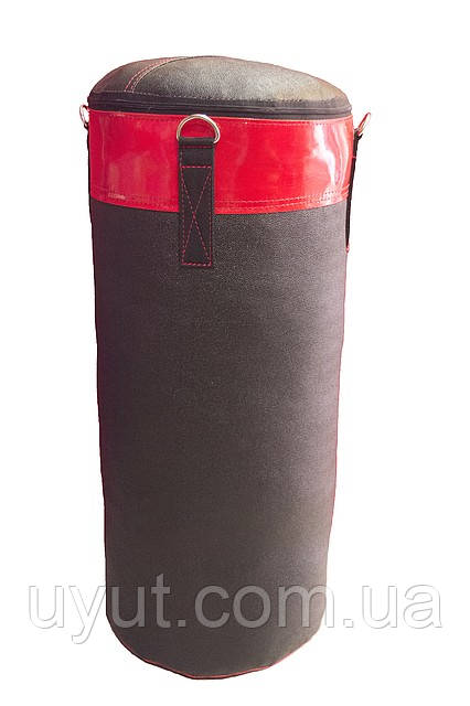 Мешок боксерский (Кирза) 36см х 80см