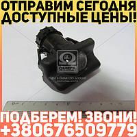 ⭐⭐⭐⭐⭐ Фонарь освещения ном. знака ВОЛГА, ГАЗЕЛЬ (покупн. ГАЗ)
