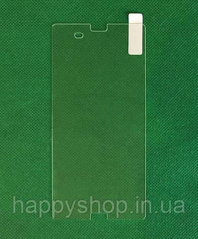Захисне скло Sony Xperia Z3/D6653/L55, фото 2