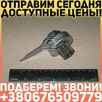 ⭐⭐⭐⭐⭐ Привод стартера ВАЗ 2110 на стартер 5121 (пр-во БАТЭ)