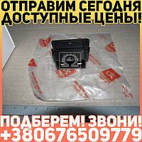⭐⭐⭐⭐⭐ Кнопка стеклоподъемника ГАЗ 3110 (Дорожная Карта)  ПКЛ-12-1