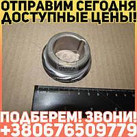 ⭐⭐⭐⭐⭐ Шестерня спидометра  ведущего  ГАЗ 3110 (пр-во ГАЗ)