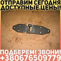 ⭐⭐⭐⭐⭐ Петля двери ГАЗ передней левая в сборе (бренд  ГАЗ)  24-6106011