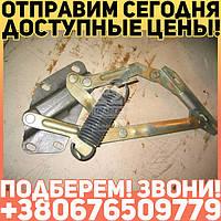⭐⭐⭐⭐⭐ Петля капота ГАЗ левая (бренд  ГАЗ)  3102-8407013-12
