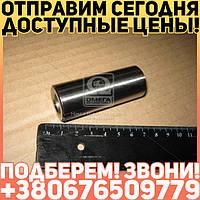 ⭐⭐⭐⭐⭐ Палец поршневой ГАЗЕЛЬ, УАЗ двигатель 4215 100 л.с.(производство  Украина)  421.1004019