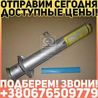 ⭐⭐⭐⭐⭐ Заменитель катализатора ГАЗ 3302(405) ЕВРО 2