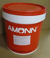 Amotherm Steel WB (Амотерм Стил) Огнезащитная краска для металлоконструкций