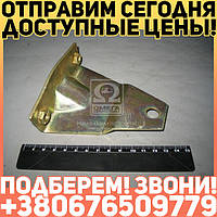 ⭐⭐⭐⭐⭐ Кронштейн крепления радиатора 2217 (производство  ГАЗ)  2217-1302088