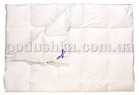 Детское пуховое одеяло, Магнолия 110х140 см