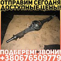 ⭐⭐⭐⭐⭐ Картер моста заднего ГАЗ 3302 (производство  ГАЗ)  3302-2401005-11