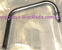 Трубка запальника алюмин. (фир.уп, EU) колонокBosch-JunkersWR10P,арт.8700707369, к.з.0925, фото 1