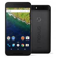 Huawei Nexus 6P 3/64Gb