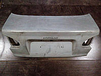 Крышка багажника Ланос, Сенс (T100); FSO, Польша