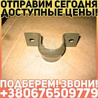 ⭐⭐⭐⭐⭐ Обойма подушки ГАЗ 3302 (пр-во ГАЗ)