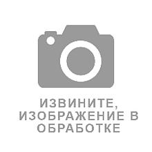 "Гр Бутылка 250 мл с рисунком PP (90) 59/200 ""Canpol"""