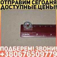 ⭐⭐⭐⭐⭐ Шайба 8  252005-П29