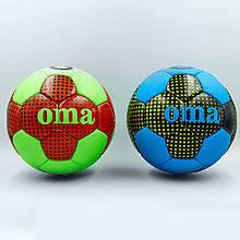 Мяч футбольный №4 CORD JM