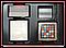 Настольная игра Feelindigo Кодовые имена (укр.) (FI17021), фото 3