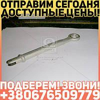 ⭐⭐⭐⭐⭐ Звено стояночного тормоза ГАЗ 3302 разжимное (производство  ГАЗ)  3302-3508157