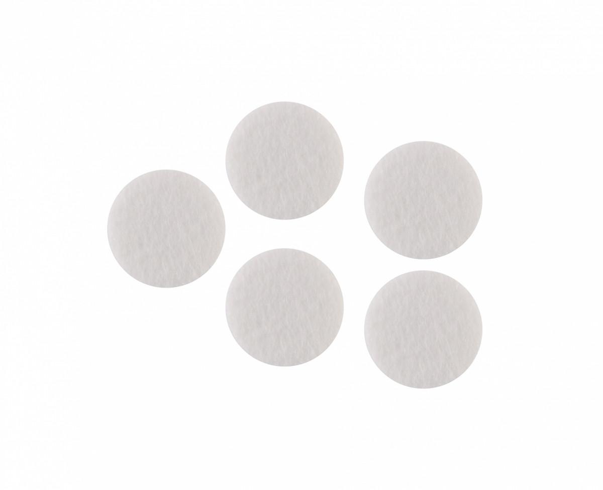 Комплект фильтров (5 шт / уп), (Комплектующая часть для PRO-110)
