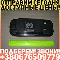 ⭐⭐⭐⭐⭐ Плафон освещения салона ГАЗЕЛЬ неоновый (производство  Россия)  676312.005
