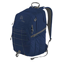 Рюкзак городской Granite Gear Buffalo 32 Midnight Blue/Flint