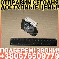 ⭐⭐⭐⭐⭐ Сопротивление добав. ГАЗ 3302,2217 (пр-во Лысково)