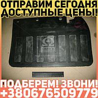 ⭐⭐⭐⭐⭐ Брызговик колеса задний ГАЗ 2705 ГАЗЕЛЬ (пр-во ЯзРТИ)