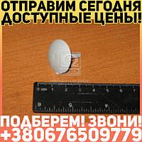 ⭐⭐⭐⭐⭐ Пистон крепления обивки салона ГАЗ 3302, 3110 (для компл карт 055611) (покупн. ГАЗ)