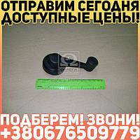 ⭐⭐⭐⭐⭐ Ручка стеклоподъемника ГАЗЕЛЬ, ВОЛГА (металл.) (производство  Россия)  4301-6104064