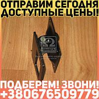 ⭐⭐⭐⭐⭐ Ручка двери ГАЗ 2705 отъездн. внутренняя  железн.  (в сборе ) (железн) (пр-во Россия)
