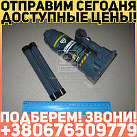 ⭐⭐⭐⭐⭐ Домкрат 2тгидравлический  H 180 /356
