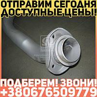 ⭐⭐⭐⭐⭐ Труба приемная ГАЗ 3309,33081 ЕВРО-2 (пр-во ГАЗ)