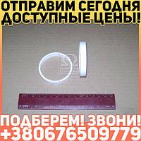 ⭐⭐⭐⭐⭐ Кольцо распорное вала вторич. ГАЗ 33104,3308,3309 фторопласт. (покупн. ГАЗ)