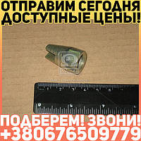 ⭐⭐⭐⭐⭐ Втулка винта регулировочного ГАЗ дизель опорная (пр-во ГАЗ)