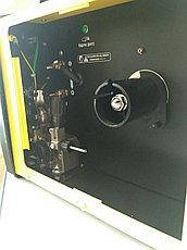 Зварювальний напівавтомат Кентавр СПАР-255 НДР, фото 2