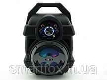 Портативная колонка Bluetooth HY-01, фото 2