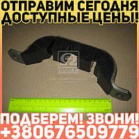 ⭐⭐⭐⭐⭐ Скоба опоры двигатель в сборе (производство  АвтоКрАЗ)  256Б-1001005-А1зч