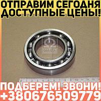 ⭐⭐⭐⭐⭐ Подшипник 211 (6211) (ХАРП) коробка отбора мощности УРАЛ, тросоукладчик КрАЗ, сецпление, КПП, ВОМ МТ
