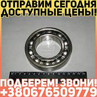 ⭐⭐⭐⭐⭐ Подшипник 211А (6211) (Курск) коробка отбора мощности УРАЛ, тросоукладчик КрАЗ, сецпление, КПП, ВОМ