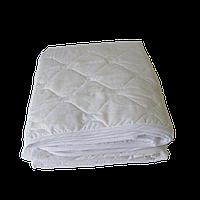 """Покрывало-Одеяло """"Свитанок"""" 180-210см, фото 1"""