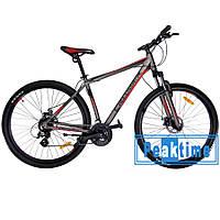 Горный велосипед Crosser Grim 26 VG-27