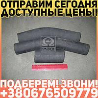 ⭐⭐⭐⭐⭐ Патрубок радиатора ЗИЛ 130 3шт. (производство  г.Волжский)  130-1303000
