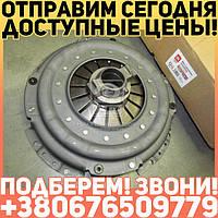 ⭐⭐⭐⭐⭐ Диск сцепления нажимной ЗИЛ 130, 5301 лепестк. с муфтой