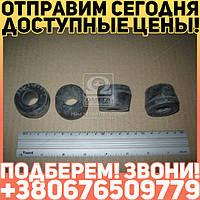⭐⭐⭐⭐⭐ Втулка проушины амортизатора ЗИЛ (производство  Россия)  111-2915486