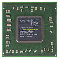 Процессор AMD am5000ibj44hm